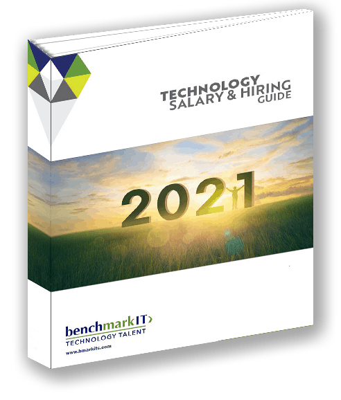 2021-Technology-Salary-&-Hiring-Guide