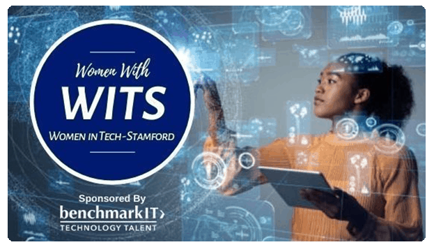 wits-cover